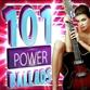 101 Power Ballads