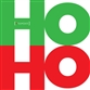 Ho Ho Vol. 2
