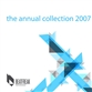 The 2007 Annual