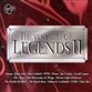 The Very Best Of Legends II