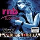 Rnb Superclub Vol 11