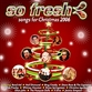 So Fresh - Songs For Christmas 2006