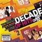 So Fresh: A Decade Of Hits 2001-2010 Volume 2