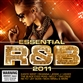 Essential R&B 2011