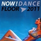 NOW Dance 2011