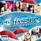 So Fresh: The Hits Of Winter 2011