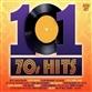 101 70's Hits