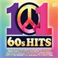 101 60's Hits