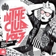 Ministry Of Sound In The Club Vol. 3