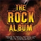 The Rock Album