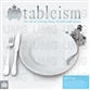 Ministry of Sound: Tableism