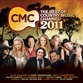 The Best Of CMC 2011
