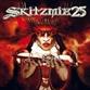 Skitz Mix 25