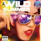Wild Summer 2012