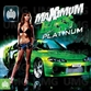 Ministry Of Sound: Maximum Bass Platinum