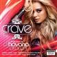 Crave Vol. 6