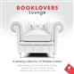 Booklovers Lounge