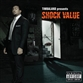 Timbaland Presents: Shock Value