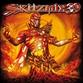 Skitz Mix 39