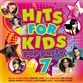 Hits For Kids: Pop Party 7