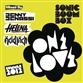 Onelove Sonic Boom Box