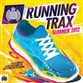 Ministry Of Sound: Running Trax 2012