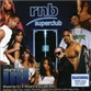 RnB Superclub Vol. 6