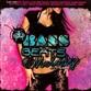 Wild: Bass Beats & Melody (mixed by KC Baker)