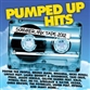 Pumped Up Hits - Summer Mix Tape 2012