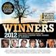 CMAA: The Winners 2012