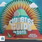 Ministry Of Sound: Clubbers Guide To 2012