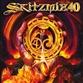 Skitz Mix 40