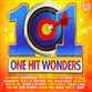 101 One Hit Wonders