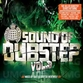 Ministry of Sound: Sound of Dubstep Vol. 3