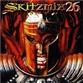 Skitz Mix 26