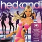 Hed Kandi: The Mix 2007