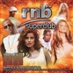 RnB Superclub Volume 7