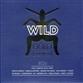 Wild Gold Vol 5