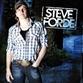 Steve Forde