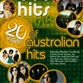 Video Hits - 20 Years Of Australian Hits
