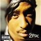 Greatest Hits Tupac