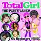 Total Girl 2007