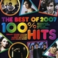 100% Hits: The Best Of 2007