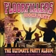 Floorfillers: Summer Party