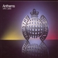 ANTHEMS: 1991-2008