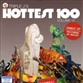 TRIPLE J'S HOTTEST 100 VOLUME 15