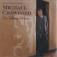 Michael Crawford - The Disney