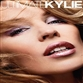 Ultimate Kylie - Dvd