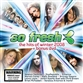SO FRESH: THE HITS OF WINTER 2008