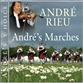 ANDRE'S CHOICE: ANDRE'S MARCHES